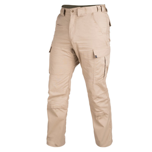 Панталон T-BDU - Бежов