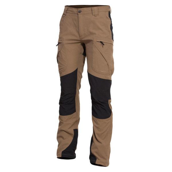 Панталон Vorras - Кафяв