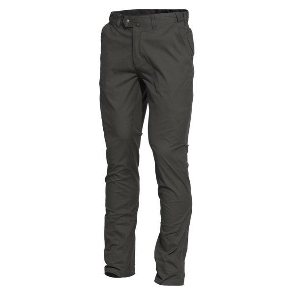 Панталон Tactical² - Черен