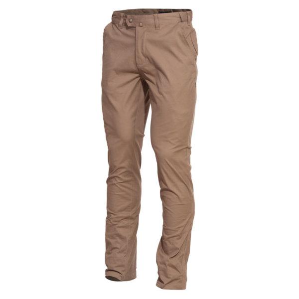 Панталон Tactical² - Кафяв