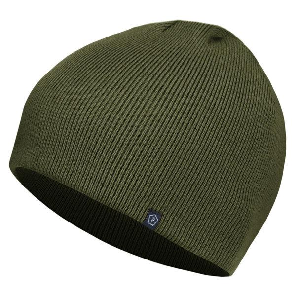 Шапка Koris Watch Cap - Зелена