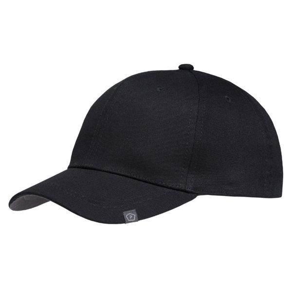 Шапка Eagle BB Cap - Черна