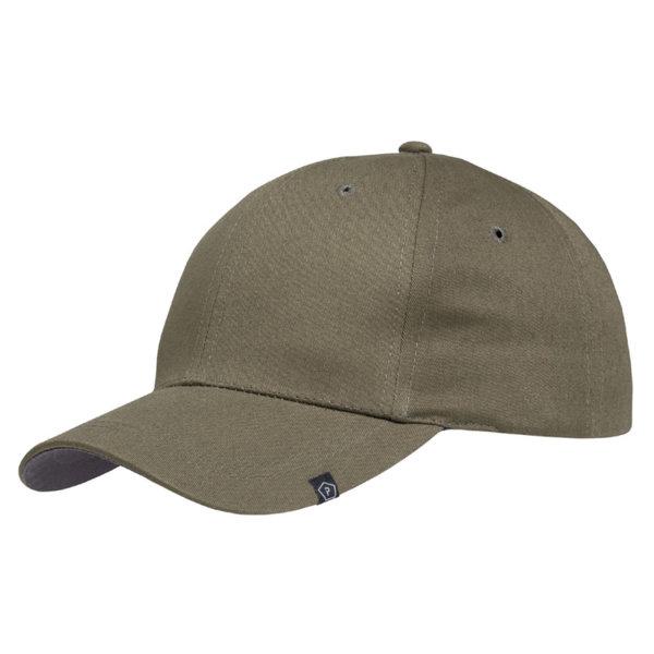 Шапка Eagle BB Cap - Зелена
