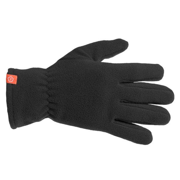 Зимни ръкавици Triton - Черни