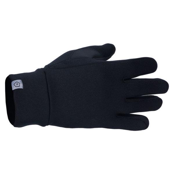 Зимни ръкавици Arctic - Черни