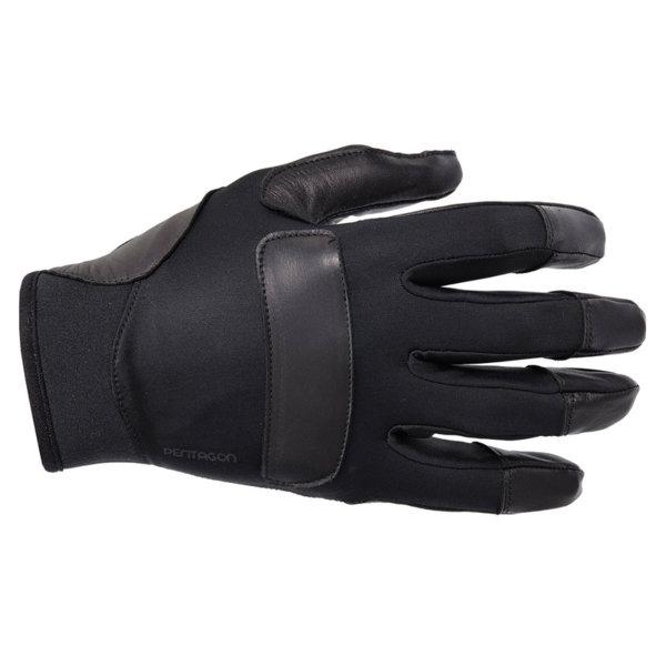 Ръкавици Chironax - Черни