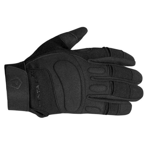 Ръкавици Karia - Черни