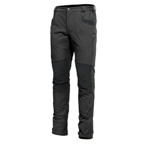Панталон Hermes - Черен