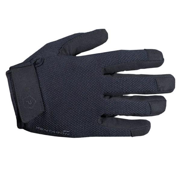 Ръкавици Theros - Черни