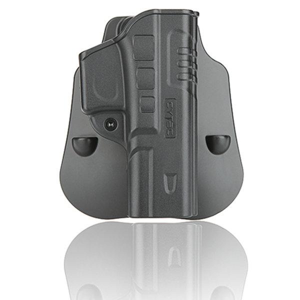 Кобур за Glock 17, 22, 31