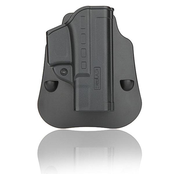 Кобур за Glock 19, 23, 32