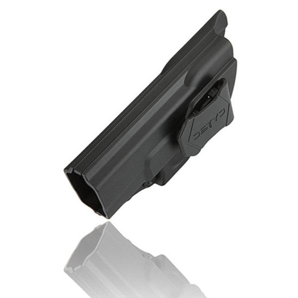 Кобур за Glock 19, 23, 32 - Лява ръка