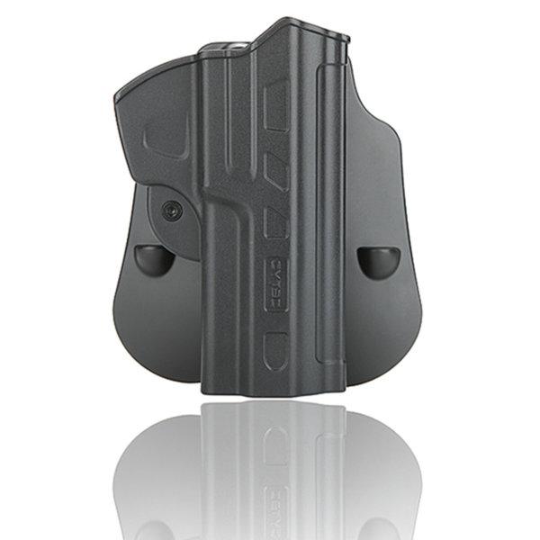 Кобур за Beretta 92