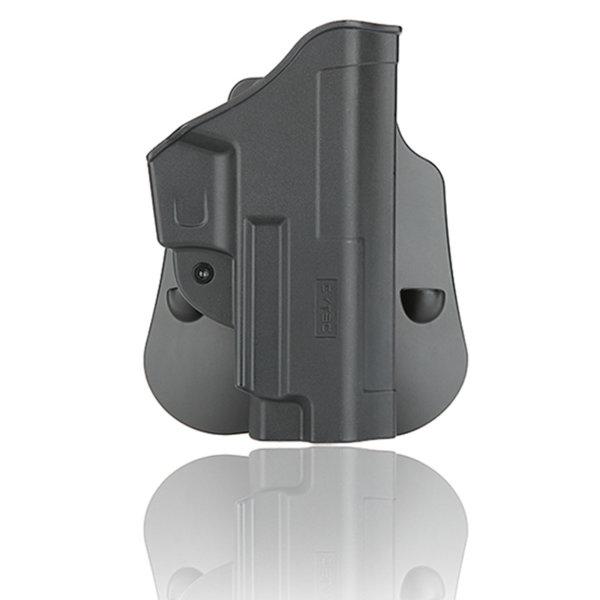 Кобур за Sig Sauer P226