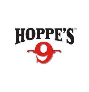 Hoppe`s 9