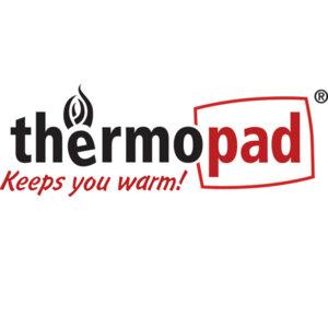 Thermopad