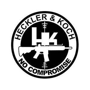 Heckler&Koch
