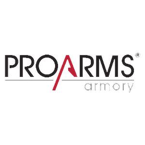 Proarms