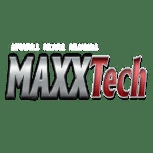 MaxxTech