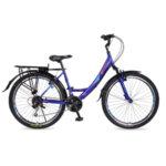 """Велосипед BYOX - 26"""" CTB CITY"""