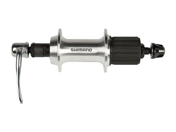 Задна главина Shimano FH-TX800