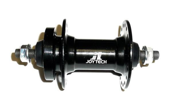 Предна главина за диск JoyTech - 36H