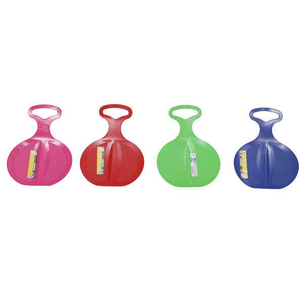 Шейна-лопатка Free - различни цветове
