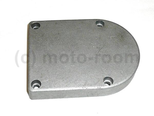 Капак за магнет на веломотор (ляв)