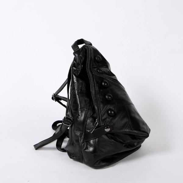 Раница Черна перла
