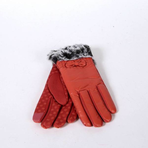 Ръкавици Зимна приказка