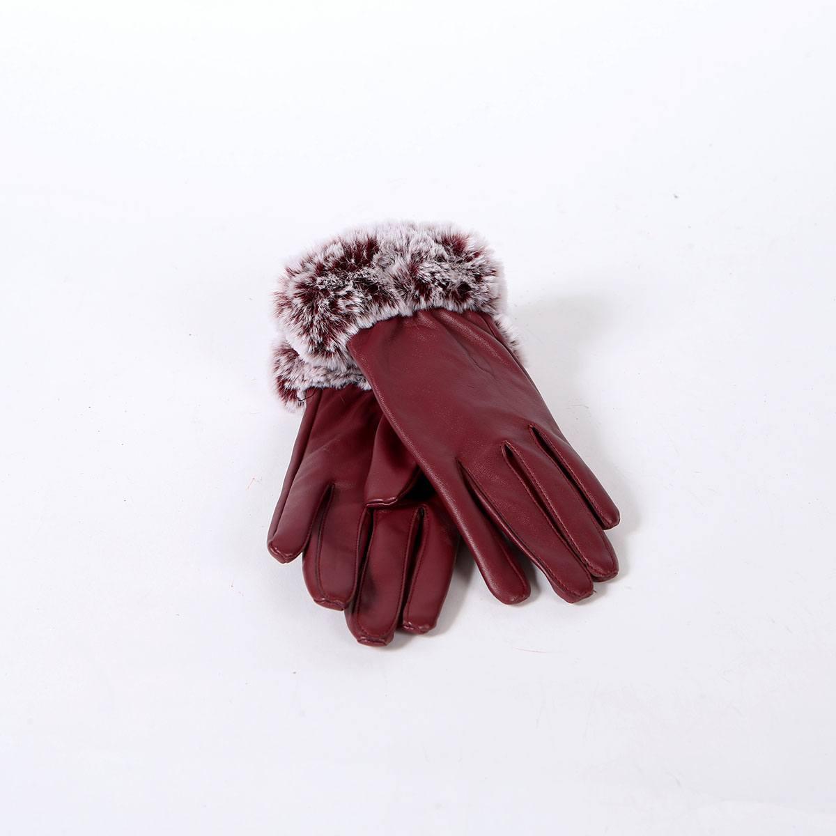 Ръкавици Снежанка