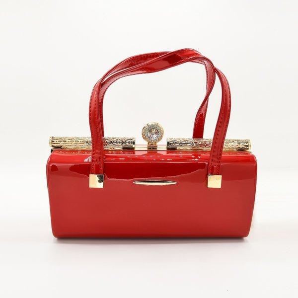 Чанта Закуска в Тифани