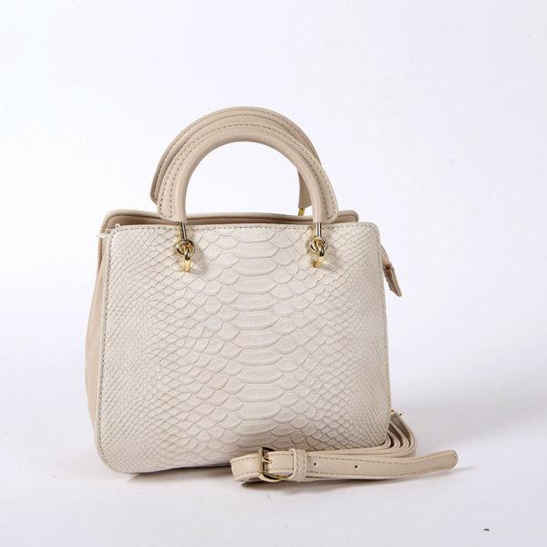 Чанта Лейди
