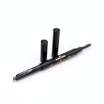 Автоматичен молив за вежди Шакира