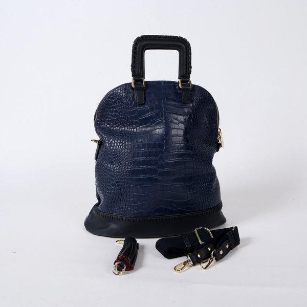 Чанта Вижън тъмносиня