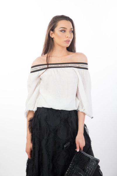 Дамска блуза EASE