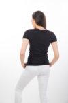 Дамска тениска INPRESSION
