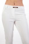 WOMANSHOP PANTS 1000 - 13