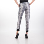 WOMANSHOP PANTS 1000 - 15