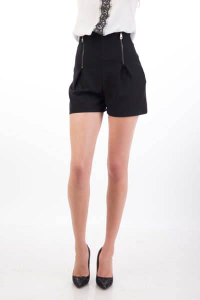 WOMANSHOP  PANTS  1000 - 18