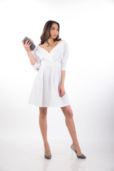 WOMANSHOP DRESS 1000 - 23