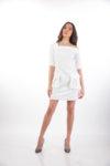 WOMANSHOP DRESS 1000-29