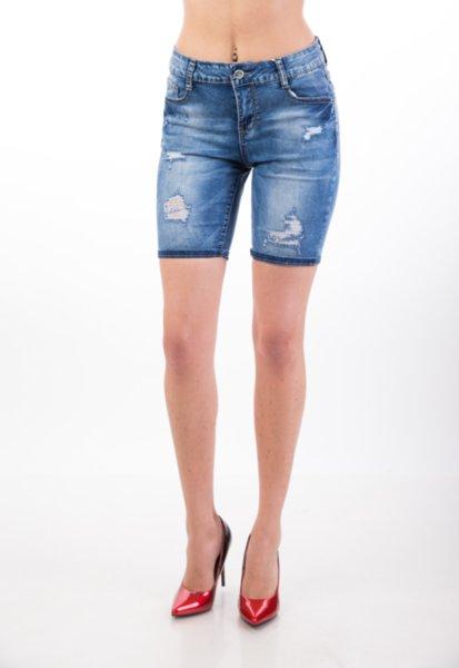 WOMANSHOP PANTS 1000 - 36