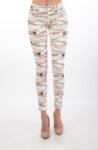 WOMANSHOP PANTS 1000 - 21