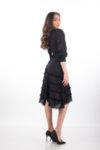 WOMANSHOP  DRESS  1000 - 2626
