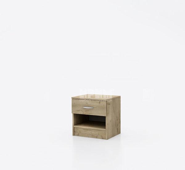 Нощни шкафчета Изображение