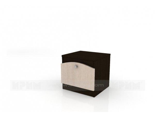 Нощно шкафче Мелания, мод. 8