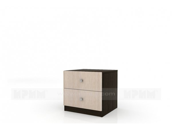 Нощно шкафче Мелания, мод. 10