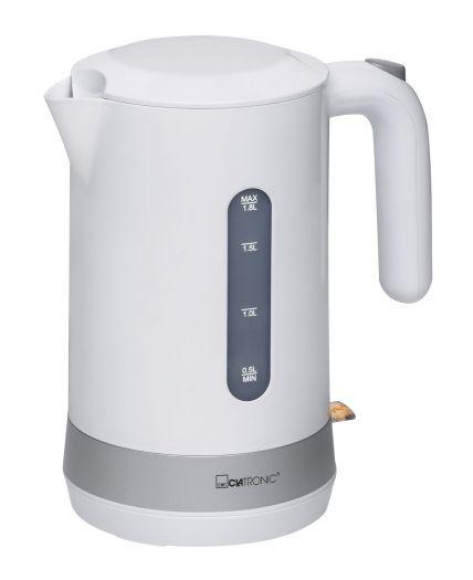 Clatronic WK 3452 – Кана за вода