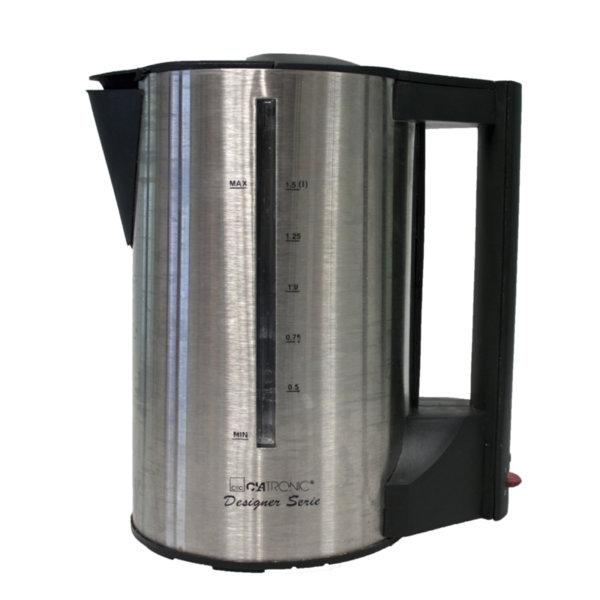 Clatronic WV 2544 – Кана за вода